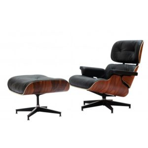 eames_lounge_and_ottoman_1
