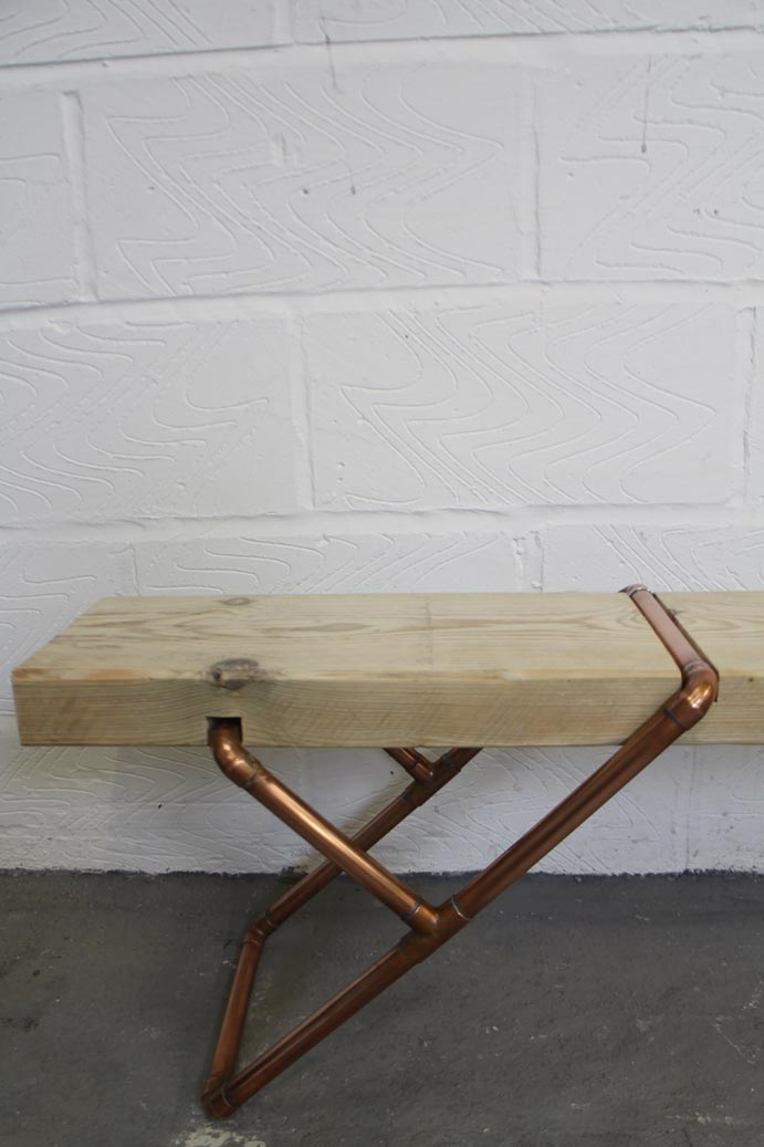 to blog furniture nzek cupboard industrial where what buy style is