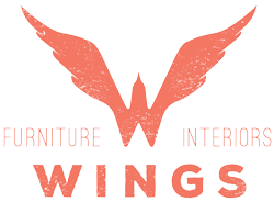 Wings Furniture and Interiors